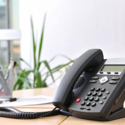 SADOS: VoIP Business Phone Solutions