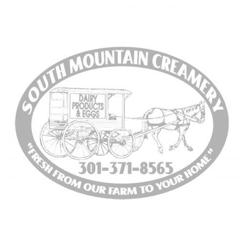 South Mountain Creamery