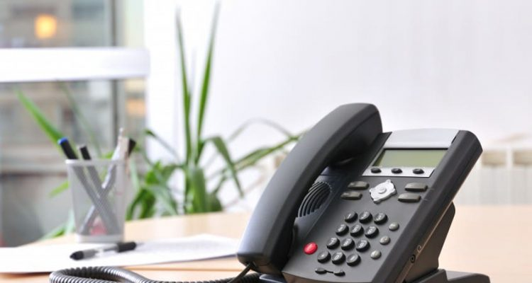 Managing phone numbers: How To modify your business VoIP system