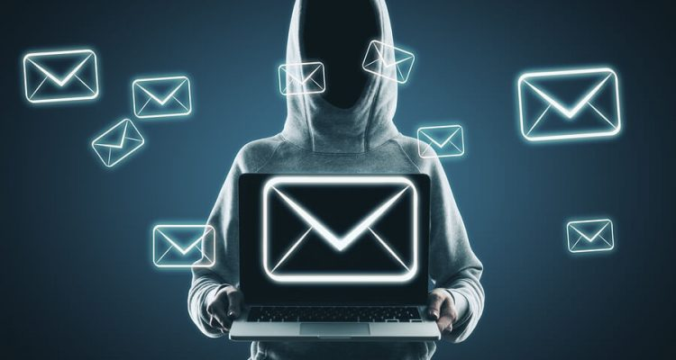 Email Scams You and Your Employees Should Be Aware of