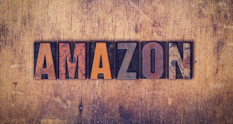 AWS Upgrades: What's New with the Amazon Web Services Database