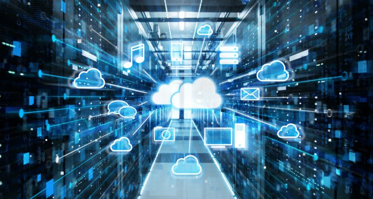 Cloud Surfing: The Benefits of Cloud Computing - and Why You Should Get In On It