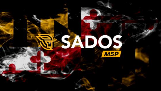 Germantown IT Services - SADOS