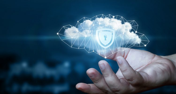 Keeping Your Cloud Data Safe: A Complete Guide to Cloud Security