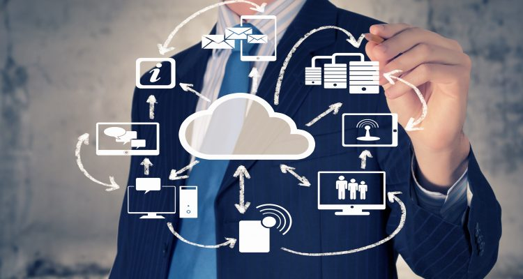 Multi-Cloud and Hybrid Cloud Approaches: Which Cloud Strategy Is Right for You