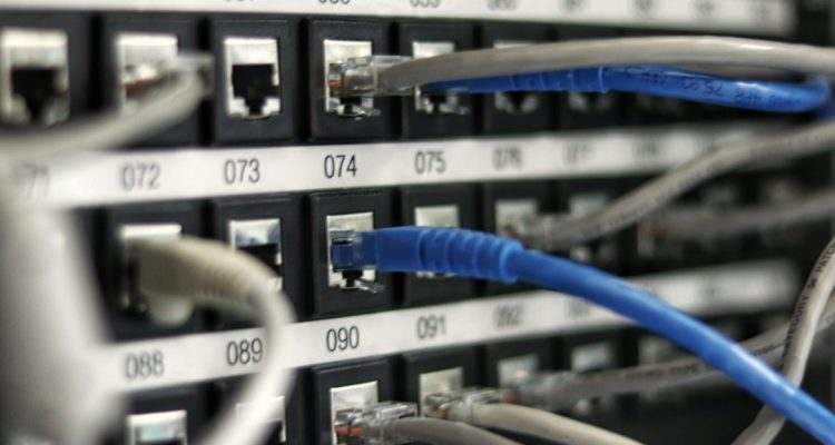 Saving Your Server: Finding the Right Server Support for Your System