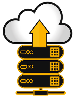 Cloud Services - 3 signs you need cloud services from your MSP