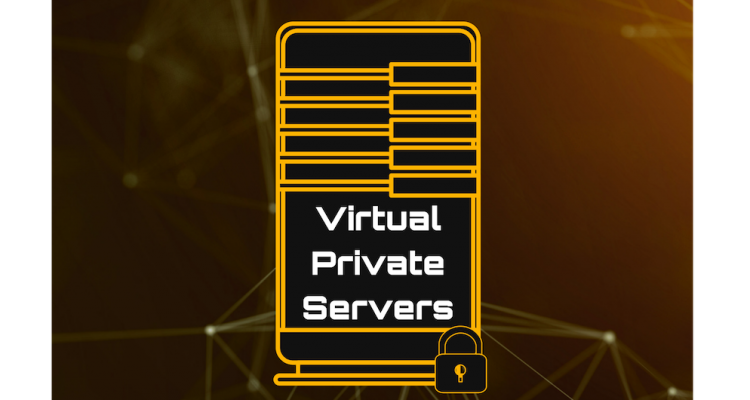 7 Benefits of VPS Hosting
