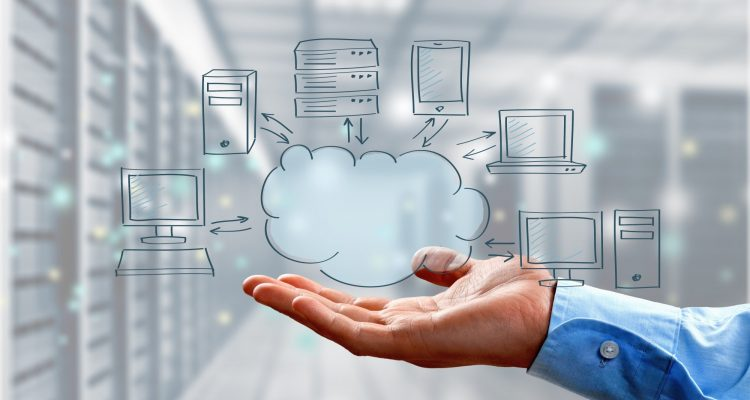 7 Reasons Your Business Needs Cloud Computing