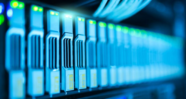 Network Lagging? Check Out These 5 Tools To Speed It Up