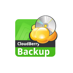 5 Tools For Cloud Backup Automation 3