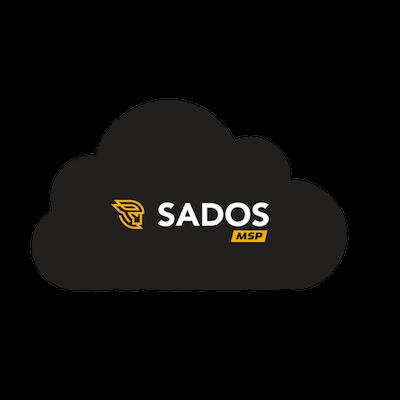 Route 53 failover configuration | SADOS