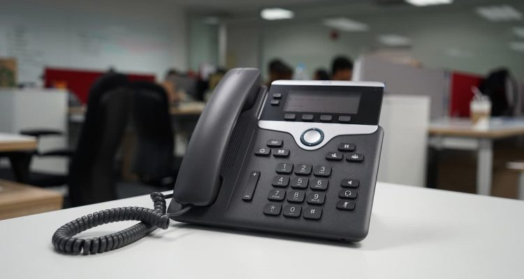 10 Serious Reasons VOIP Beats Conventional Phone Service