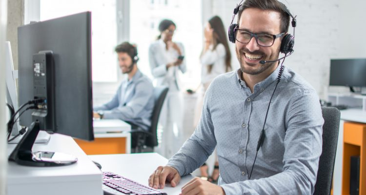 How Your Business Can Utilize Customer Service Technology