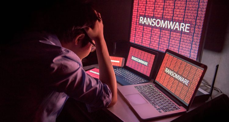 Ransomware in 2020: Who is at Risk?