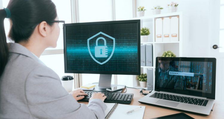 8 Ways to Protect Your Business Against Malware